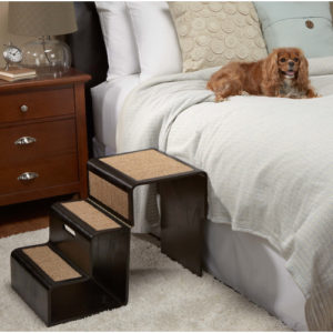 step stool dogs cats & Stair Step Stool. Step Stool Foot Stool Stepstool Pet Step Orange ... islam-shia.org